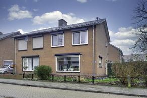 Veldstraat 27 in Didam 6941 BD