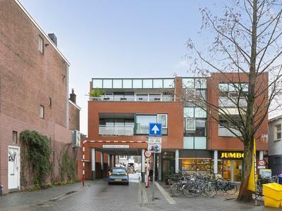 Assendorperstraat 71 C in Zwolle 8012 DG