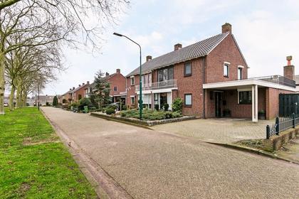 Gabriel Metsustraat 16 in Boxmeer 5831 CE