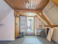 Dracht 39 in Heerenveen 8442 BK