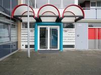 Van Vollenhovenlaan 263 in Utrecht 3527 JG