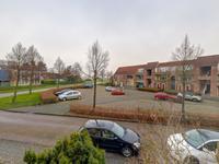 Dahliastraat 102 in Nieuwendijk 4255 JL