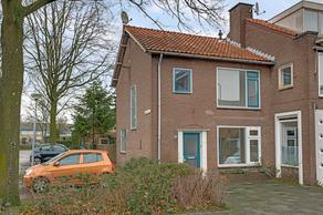 Irenestraat 60 in Wageningen 6707 CW