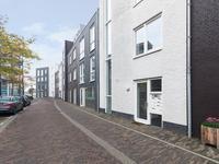 Dorpsstraat 116 in Nootdorp 2631 CV