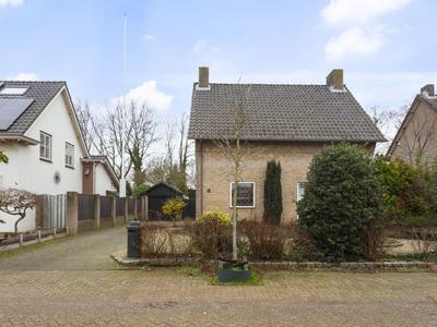 Verwerstraat 15 in Son En Breugel 5694 AX