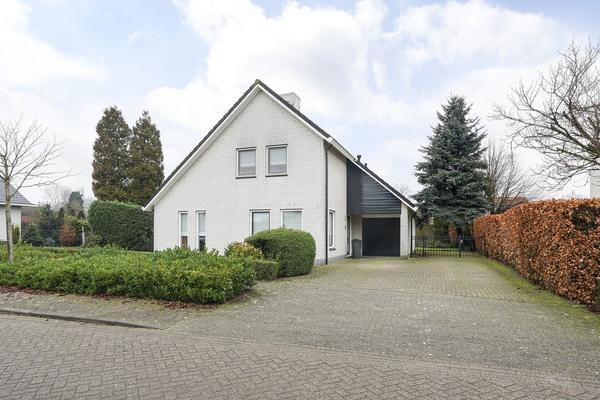 Looiershof 48 in Esch 5296 NS