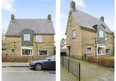 Leeksterweg 4 in Haulerwijk 8433 KV