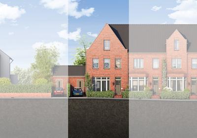 Nieuwbouw-amersfoort-vathorst-laakse-tuinen-gevebeeld-bouwnummer-222.jpg