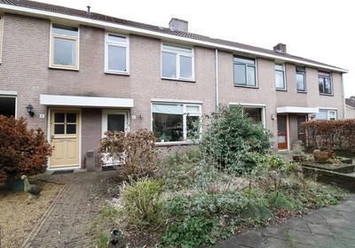 Heidevlinder 6 in Bilthoven 3723 TP