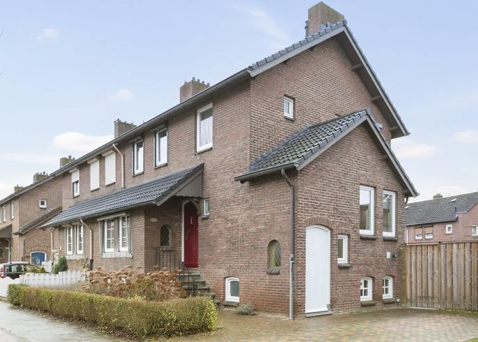 Bredeweg 356 in Roermond 6043 GJ