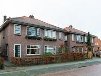 Kloetenseweg 30 in Winterswijk 7101 VA