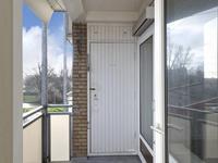 Ruusbroechof 16 in Alkmaar 1813 BB