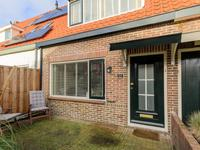 Julianastraat 60 in Noordwijk 2202 KE
