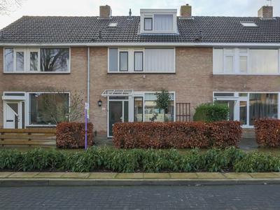 Van Woudeweg 28 in Woubrugge 2481 XN