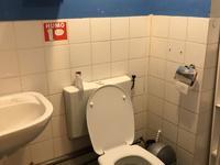 Janvossensteeg 54 in Leiden 2312 WD