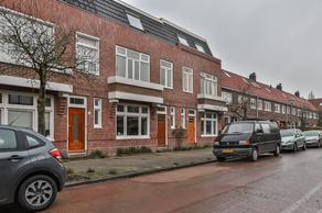 Adelheidstraat 21 in Groningen 9717 AR