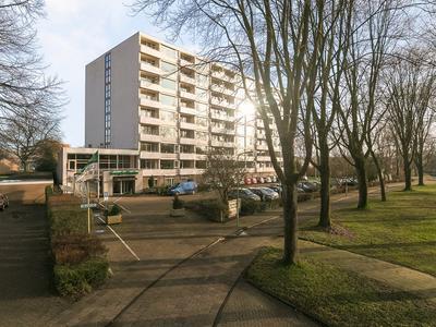 Burgemeester Wuiteweg 203 in Drachten 9203 KE