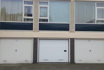 Van Vollenhovenlaan 49 in Utrecht 3527 JA