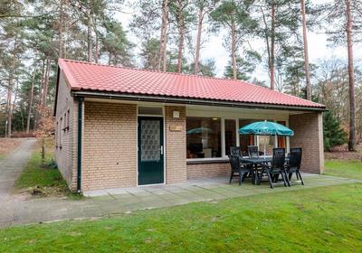 Boshoffweg 6 465 in Eerbeek 6961 LD