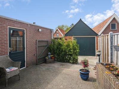 Julianastraat 30 in Nijverdal 7443 XE
