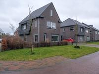 De Hartakker 22 in Eelde 9761 DE