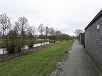 Hector Malotweg 19 in Woerden 3446 ZS