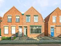 Louisastraat 16 in Sluiskil 4541 AW