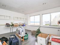 kantoor 1e verdieping voor 1