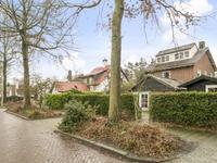 Prof. C. Eijkmanstraat 6 in Deventer 7415 EK