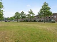 Elias Beeckmanstraat 37 in Wezep 8091 WG
