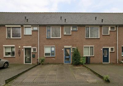 Twentehof 13 in Helmond 5709 KM