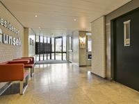 Scottlaan 242 in Eindhoven 5623 RE