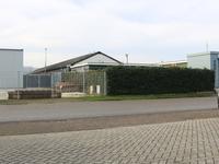 M.J. Van Olmstraat 5 in Winschoten 9672 AE