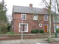 Markt 1 in Cuijk 5431 EC