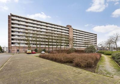 Nederlandplein 61 in Eindhoven 5628 AG