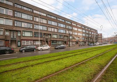 Schieweg 87 C in Rotterdam 3038 AJ