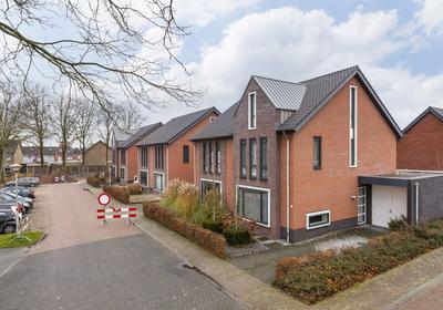 Welemanstraat 112 in Borne 7622 HG