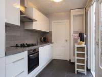 keuken 1-1