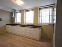 keuken 1