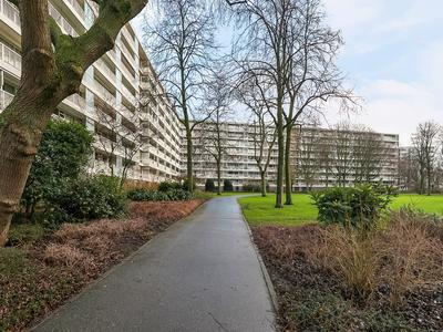 Andre Gideplaats 413 in Rotterdam 3069 EL