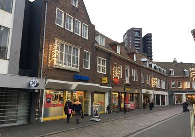 Grote Beekstraat 3 -5 in Venlo 5911 HW