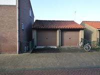 Nes 3 in Schoonhoven 2871 BD