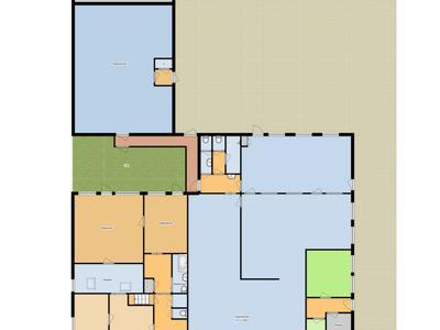 Spadelaan 8 in Apeldoorn 7331 AL