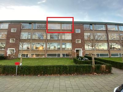 Zwolseweg 329 in Deventer 7412 AK