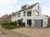 Postbaan 29 A in Maastricht 6218 HS