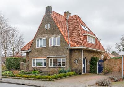 Voortsweg 360 in Enschede 7523 CN