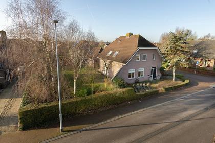 Beatrixstraat 58 in Beneden-Leeuwen 6658 EL