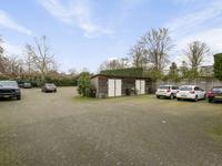 Hoogstraat 47 A in Berlicum 5258 BA