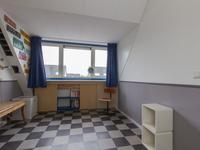 Trombonedreef 43 in Harderwijk 3845 CL