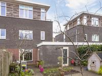 Severdinkstraat 16 in Deventer 7416 SJ